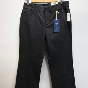 Charter Club Tummy Slimming Trousers